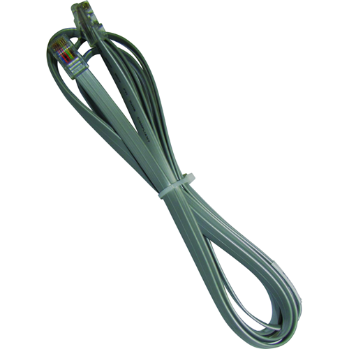 FRLT DACT PHONE CORD 7'