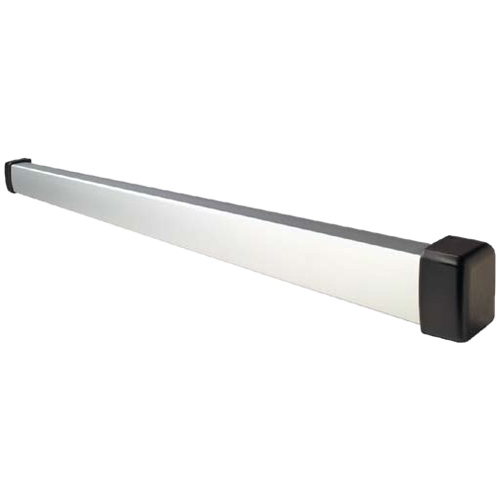 SDC MSB550V Push Bar