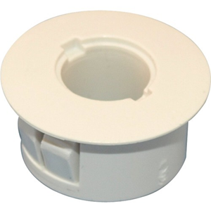 GRI PA-75-W Recessed Adapter