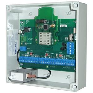 Schlage PIM400-TD2 Door Access Control Panel