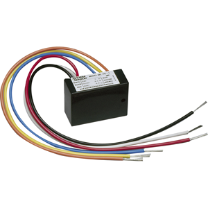 System Sensor PR-1 Multi-Voltage Conventional Relays