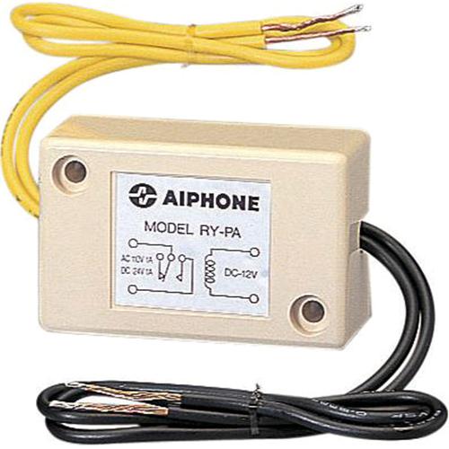 Aiphone RY-PA Door Release Relay Module