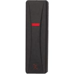 Infinias S-DOOR-KIT-WH Door Access Control Panel