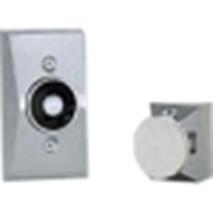 LCN Sentronic SEM 7830 Electromagnetic Door Holder
