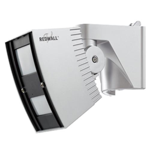 Redwall SIP404 Motion Sensor