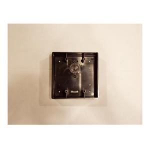 Infinias S-SMB-5075 Surface Mounting Box