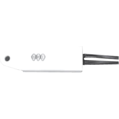 GRI T8005 Fixed Temperature Sensor