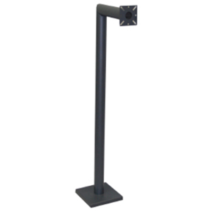 Pach and Company UPM1L Mounting Post for Access Control System