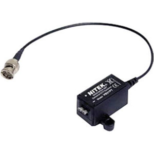 NITEK VB31PT Video Console/Extender