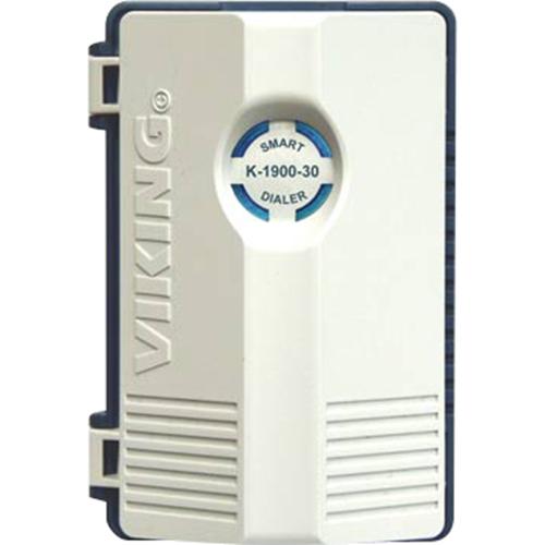 Viking Electronics K-1900-30 Auto Dialer Unit