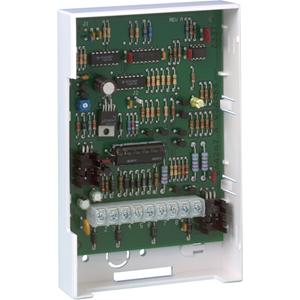Honeywell Home Loop Isolation/Extender Module