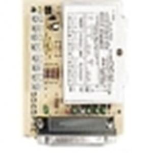 Honeywell Home 4100SM Printer Interface Module