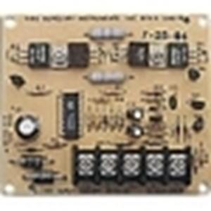 Honeywell Home F679S Annunciator Driver Module