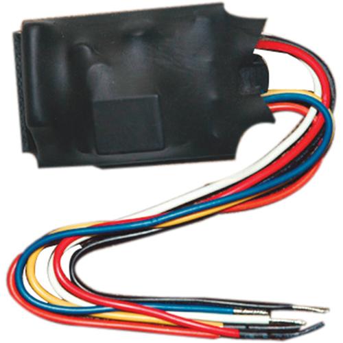 Kidde SM120X Smoke Alarm Relay Module