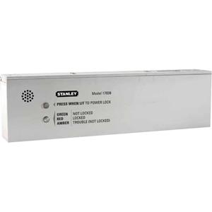 Stanley 17036 Magnetic Lock