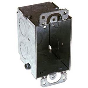Raco 500 Mounting Box