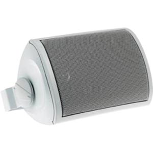 """Legrand-On-Q evoQ 3000 Series 5.25"""" Outdoor Speakers (Pair)"""