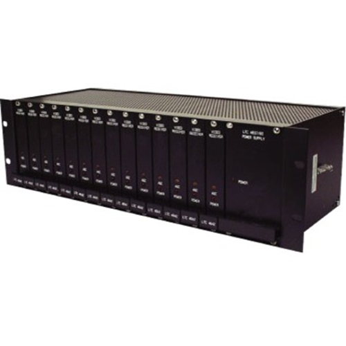 Bosch LTC 4637/60 Rack Cabinet