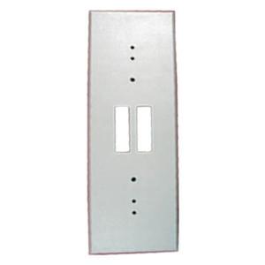 Bosch TP160 Trim Faceplate