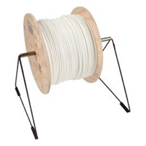 LSDI Wire Reel Holder