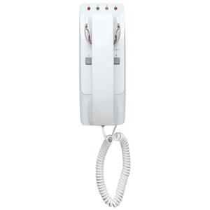Aiphone MC-60/4A Intercom Master Station