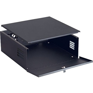 VMP DVR-LB1 Lockbox