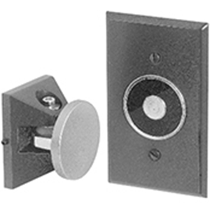 GE 1509-AQN5 Electromagnetic Door Holder