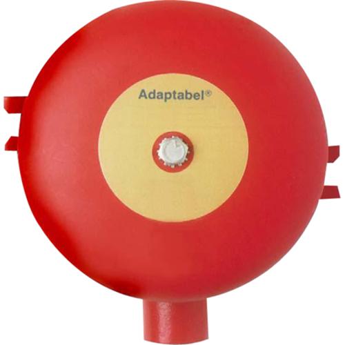 GE 439DEX-10AW Security Alarm