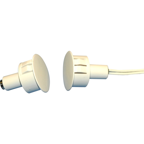 GRI 180-12-W Magnetic Contact