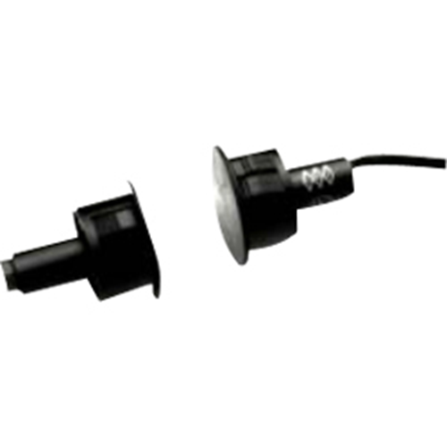 GRI 180-12WG Magnetic Contact