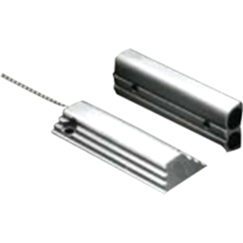 GRI 200-36 Magnetic Contact