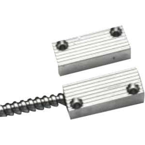 GRI 4460A Magnetic Contact