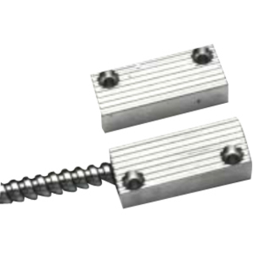 GRI 4462A Magnetic Contact