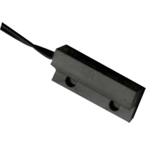 GRI 4561R Tilt Switch