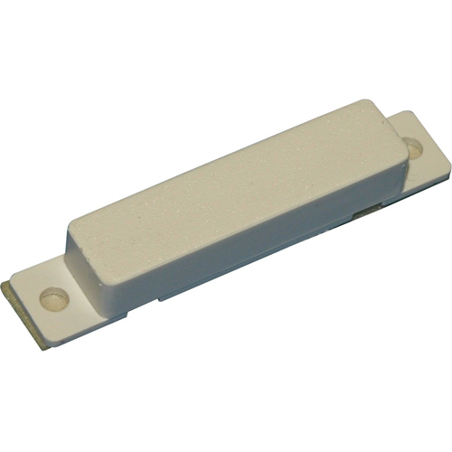 GRI M-100 Magnetic Contact Magnet