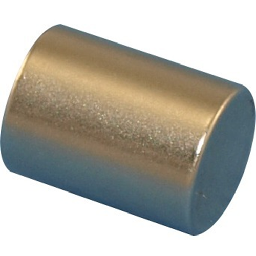 GRI Mighty Mag MM-375 Magnetic Contact Magnet