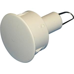 GRI PW-75-W Pre-wire Plug