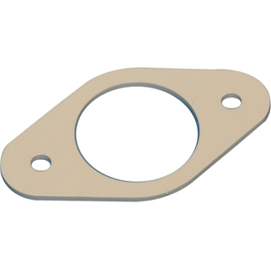 GRI Magnetic Contact Spacer Plate