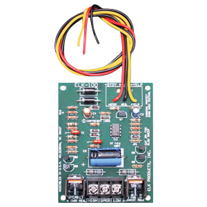 ELK ELK-100 Annunciator Driver Module