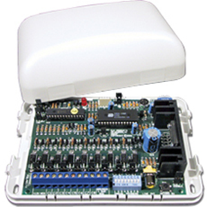 ELK 124 Recordable Voice/Siren Module
