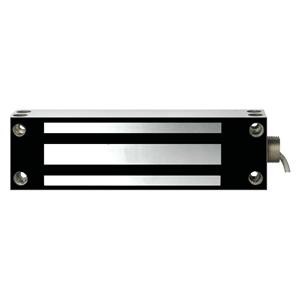 Alarm Controls 1200WP Magnetic Lock