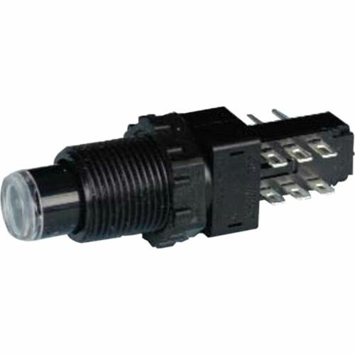 Alarm Controls FA-200 Push Button