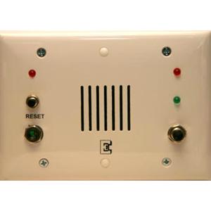 EEI 900-545 Intercom Sub Station