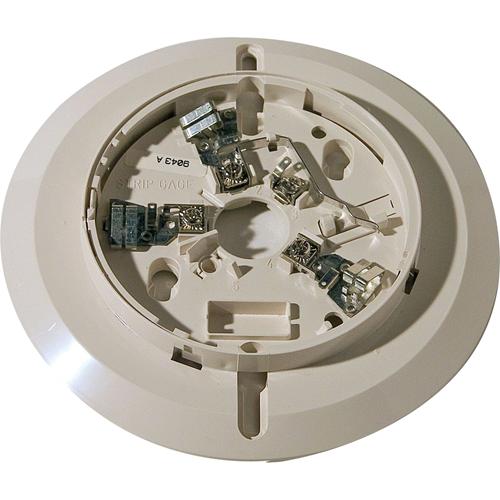 System Sensor B110LP Mounting Base