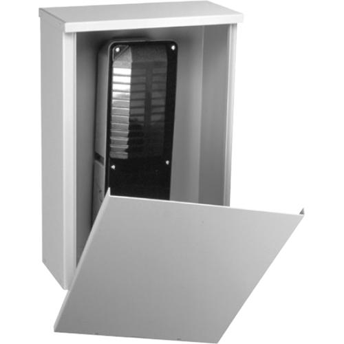 System Sensor DH400 OE-1 Smoke Detector Enclosure