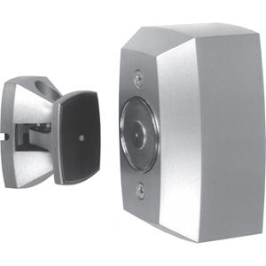 Fire-Lite FM Electromagnetic Door Holder