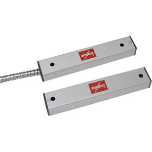 Amseco BMC-33B Magnetic Contact