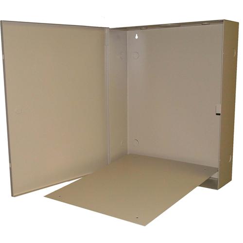 Mier BW101BP Enclosure Mounting Box