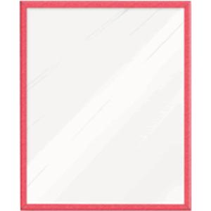 SAE CGF Code/Graphic Frame