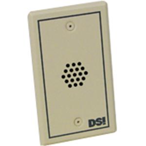 DSI ES411-K1 Door Alarm